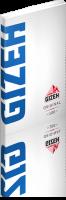 Бумага сигаретная Gizeh Magnet Original (100 шт)
