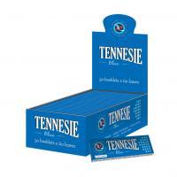 Бумага сигаретная Tennesie Blue (60 шт)