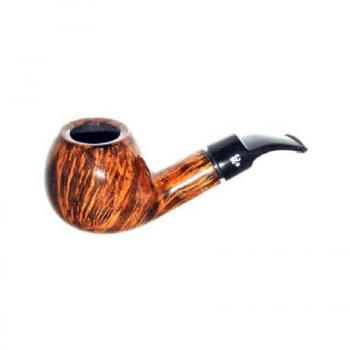 Курительная трубка Butz Choquin Boxer