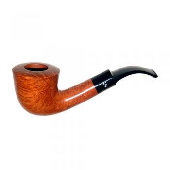 Курительная трубка Butz Choquin Cocarde