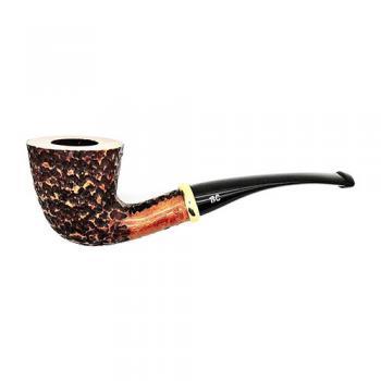 Курительная трубка Butz Choquin Montmartre