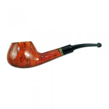 Курительная трубка Butz Choquin Panache