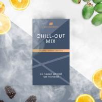 Табак для кальяна Шпаковского Chill Out Mix (40 г)