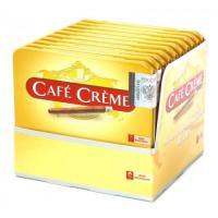 Сигариллы Cafe Creme (10 шт)