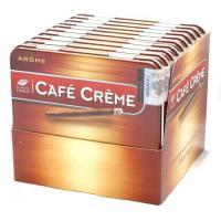 Сигариллы Cafe Creme Arome (10 шт)