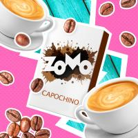 Табак для кальяна ZOMO Capochino (50 г)