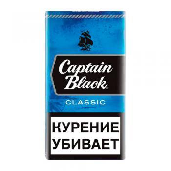 Сигариллы Captain Black Little Cigars Classic (20 шт)