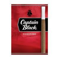 Капитан блэк сигареты купить в челябинске набор электронных одноразовых сигарет