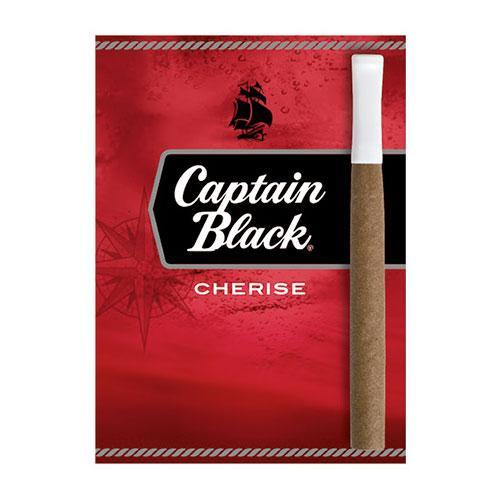 Сигареты капитан блэк купить екатеринбург купить сигареты фильтр