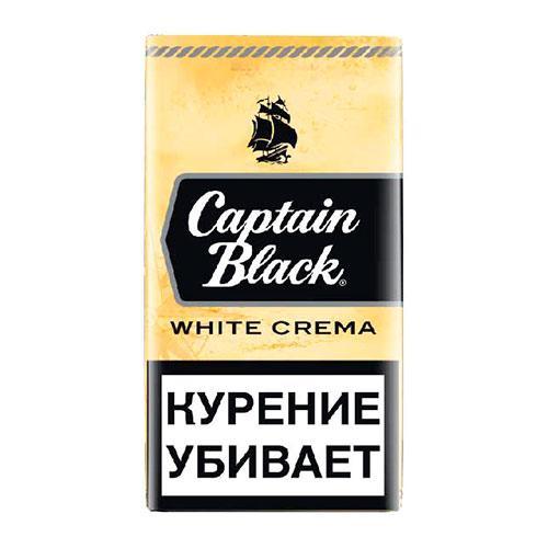 Капитан блэк сигареты купить екатеринбург купить эл сигарету бу