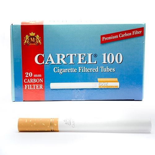 Гильзы для сигарет купить в екатеринбурге электронные сигареты pons купить без никотина