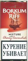 Табак трубочный Borkum Riff Cherry Cavendish (40 г)