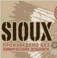Сигареты Sioux Original Red