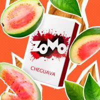 Табак для кальяна ZOMO Cheguava (50 г)
