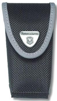 Чехол для ножа Victorinox 4.0545.3