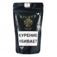 Табак для кальяна Kismet Black Apple (100 г)