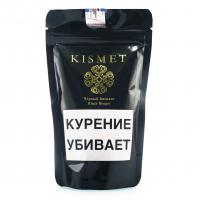 Табак для кальяна Kismet Black Bisquit (100 г)