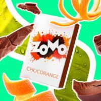 Табак для кальяна ZOMO Chocorange (50 г)