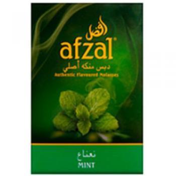 Табак для кальяна Afzal Чоко Минт (40 г)