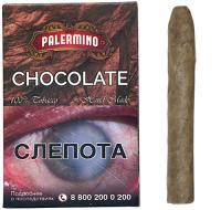 Сигариллы Palermino Chokolate (5 шт)