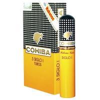Сигара Cohiba Siglo I Tubos