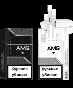 сигареты amg армения купить