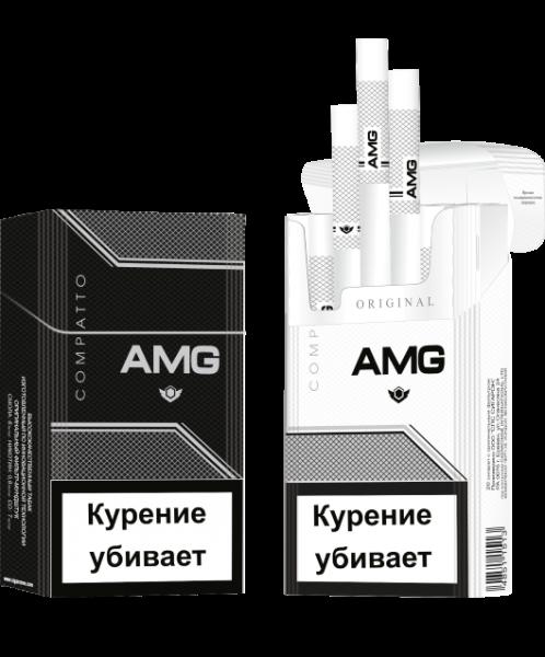сигареты amg купить