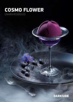 Табак для кальяна Dark Side Cosmo Flower (100 г)