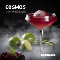Табак для кальяна Dark Side Cosmos (100 г)