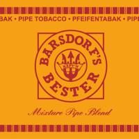 Табак трубочный Kapt'n Bester Aromatic Mixture (40 г)