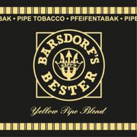 Табак трубочный Kapt'n Bester Vanilla (40 г)