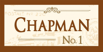 Сигареты Chapman Classic King Size