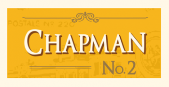 Сигареты Chapman Gold King Size