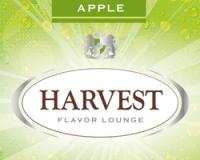 Табак сигаретный Harvest Apple (30 г)