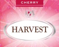 Табак сигаретный Harvest Cherry (30 г)