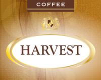 Табак сигаретный Harvest Coffee (30 г)