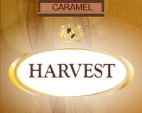 Табак сигаретный Harvest Caramel (30 г)