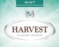 Табак сигаретный Harvest Mint (30 г)