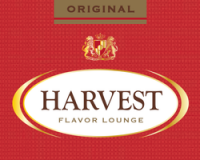 Табак сигаретный Harvest Original (30 г)