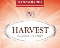 Табак сигаретный Harvest Strawberry (30 г)