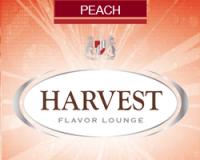 Табак сигаретный Harvest Peach (30 г)