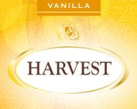 Табак сигаретный Harvest Vanilla (30 г)