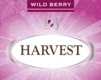 Табак сигаретный Harvest Wild Berry (30 г)