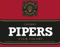 Сигареты pipers купить в екатеринбурге где купить в калуге сигареты