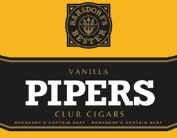 Сигареты pipers купить в екатеринбурге куплю электронные сигареты в киеве