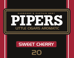 Pipers сигареты купить сигареты джебел болгария купить