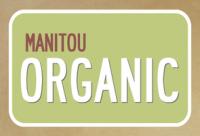 Табак сигаретный Manitou Organic Green (30 г)