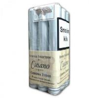 Сигара Cusano Corona Tubos