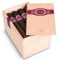 Сигара Cusano Nicaragua Robusto