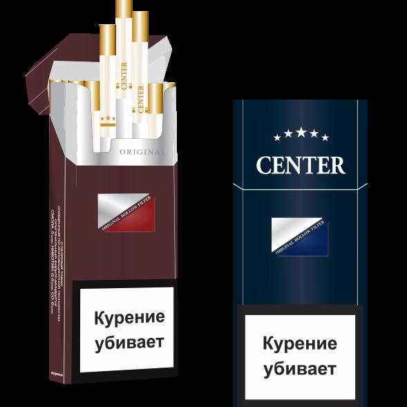 Сигареты pipers купить в екатеринбурге 2 баксов за сигарету онлайн